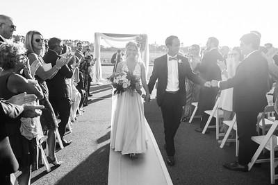 Gantt & Lauren's Wedding Ceremony