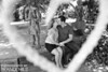 """Irene and Jason's Engagement Shoot South Africa's Zoo Lake Park….documented by  <a href=""""http://www.brandihill.com"""">http://www.brandihill.com</a>"""