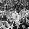 O'Donnell Wedding Ceremony, Winterbourne Inn Orange Park Florida