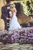 Bridal Portraits at Avianto Wedding Venue