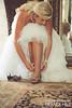Wedding Photographer Brandi Hill