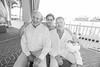 Nordstrom Family Portraits