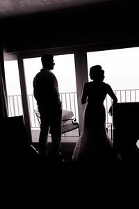 Nordstrom's Pre-Wedding Prep