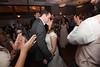 Joey and Lisa's Wedding Reception