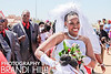 "Brandi Hill is now booking 2014 and 2015 weddings in both South Africa and the USA.  Visit   <a href=""http://www.brandihill.com"">http://www.brandihill.com</a> for more information."