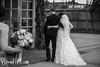 Tatiana and Spencer's Wedding at Blanc Denver