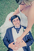 """Weddings by  <a href=""""http://www.brandihill.com"""">http://www.brandihill.com</a> Serving both United States and South Africa"""