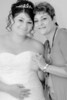 """Learn more about Photography by Brandi Hill:  <a href=""""http://www.brandihill.com"""">http://www.brandihill.com</a>"""
