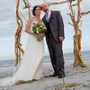 WeddingCeremony-0313_205