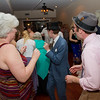 WeddingReception-0551_144