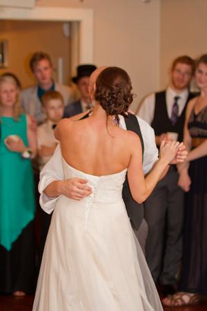 WeddingReception-0536_129