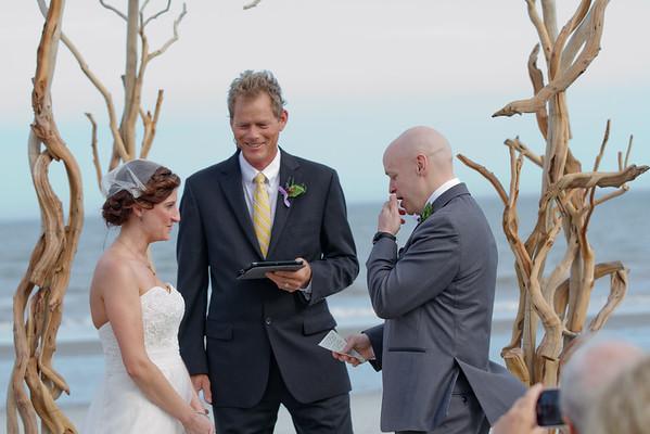 WeddingCeremony-0155_048