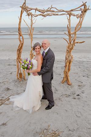 WeddingCeremony-0330_222