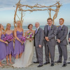 WeddingCeremony-0341_233