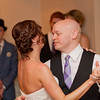 WeddingReception-0534_127