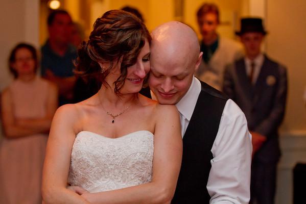 WeddingReception-0519_112
