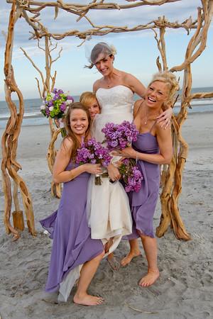 WeddingCeremony-0385_277