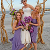 WeddingCeremony-0385_277