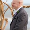 WeddingCeremony-0163_056