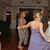 WeddingReception-0587_180