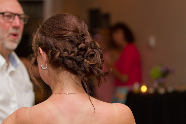 WeddingReception-0566_159