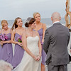 WeddingCeremony-0151_044