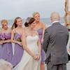 WeddingCeremony-0151_044