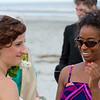 WeddingCeremony-0296_188