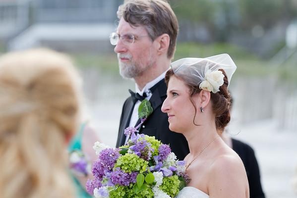 WeddingCeremony-0142_035