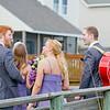 WeddingCeremony-0268_160