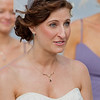 WeddingCeremony-0168_061
