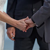 WeddingCeremony-0180_073