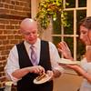 WeddingReception-0458_051