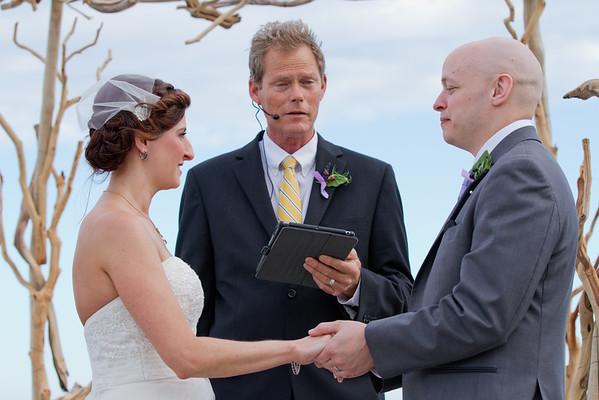 WeddingCeremony-0225_118
