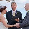 WeddingCeremony-0225_118