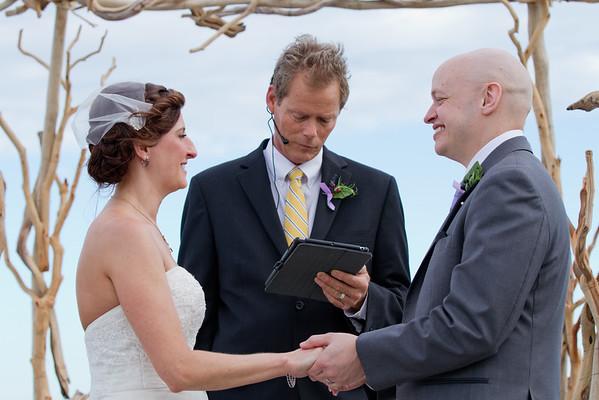 WeddingCeremony-0226_119