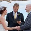 WeddingCeremony-0226_119