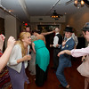 WeddingReception-0549_142