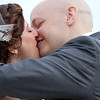 WeddingCeremony-0231_124