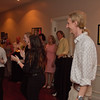 WeddingReception-0600_193