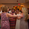WeddingReception-0504_097