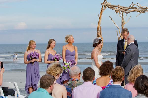 WeddingCeremony-0178_071