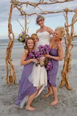 WeddingCeremony-0387_279