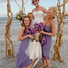 WeddingCeremony-0387_279
