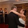 WeddingReception-0464_057