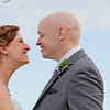 WeddingCeremony-0241_134