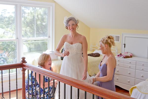 WeddingPrep-0058_054