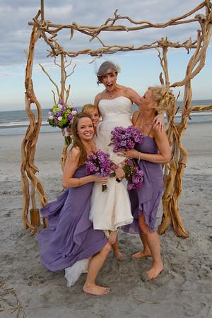 WeddingCeremony-0382_274