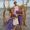 WeddingCeremony-0382_274