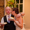 WeddingReception-0460_053